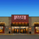 Duluth Trading Company Opens First New Jersey Store On Bergen County's Route 17