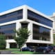 Rockland Companies Buy Prime Westchester Office Buildings For $16M