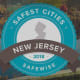 New Rankings: New Jersey's No. 1 Safest Spot Is In Bergen County