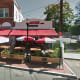 Owner Of Restaurants In Old Greenwich, Stamford Admits To $122K Tax Fraud
