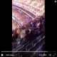 VIDEO: Multiple-Row Fight Erupts At MetLife Stadium