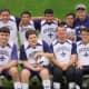 Special Olympics Team From Westchester Stars At Soccer Tournament