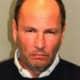 Fugitive From Delaware Nabbed In Greenwich