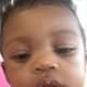 Silver Alert Issued For 9-Month-Old Last Seen A Week Ago In New Haven
