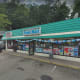 Suspect On Loose After Violent Armed Robbery At Nyack Food Mart