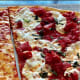 This Is The One Pizzeria You Should Visit In Putnam County, Website Says