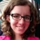 Bronxville's Elizabeth Ora Ruby, New York Post Reporter, Dies At 29