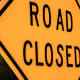 Route 59 Lane Closure Scheduled