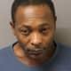 Seen Him? Police In Yonkers Seek Wanted Man