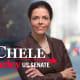 Chele Farley, Republican candidate for U.S. Senate