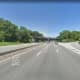 Serious Three-Vehicle Westchester Crash Closes Sprain Brook Parkway