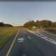 27-Year-Old Killed In Single-Vehicle I-84 Crash