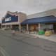 Route 1 Lowe's Store To Close Amid Restructuring