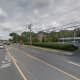 Police In Greenburgh Investigating Fatal Car Crash