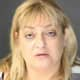 Woman Faces DWI Charge After Crash In Blauvelt