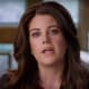 More than 20 years after the Starr investigation, Monica Lewinsky is sharing her story.