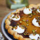 VOTE: Who Sells Best Thanksgiving Pies In Bergen County?