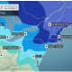Dangerous Wind Chills: Thanksgiving Could Be Coldest In 147 Years
