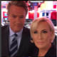 Joe Scarborough Blames Trump For Domestic Terror Plot Targeting Media, Pols