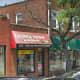 Leonia Convenience Store Sells Winning Lottery Ticket