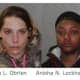 Four Accused Dealers Caught With Heroin, Crack In Ardsley Stop