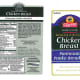 ShopRite Chicken Recalled