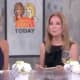 Kathie Lee Gifford Leaving 'Today' Show