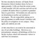 Sandy Hook Elementary Receives Bomb Threat On 6th Anniversary Of Massacre
