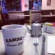 Customers Raise Funds For Ramsey Cafe Staff Following Fire