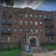 Pair Of Hackensack Apartments Sell For $11.5M