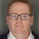 Ex-Bronxville Priest Appears In Court For Alleged Behavior With A Minor