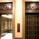Metro-North has opened its new elevators at Grand Central Terminal.