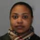 Woman Arrested At Home After Fleeing Scene Of  Greenburgh Police Stop
