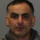 Man In Disabled Vehicle On New TZB Charged With Aggravated DWI After Hit-Run Westchester Crash