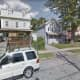 Suspect On Loose After Poughkeepsie Man Shot In Broad Daylight