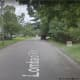 Man Tries To Lure Boy Into Van In Rockland, Police Say