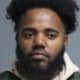 Man Nabbed With 4 Pounds Of Pot In I-95 Stop