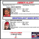 Amber Alert: 2-Year-Old Abducted In NYC