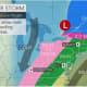 Midweek Storm To Bring Precipitation Over 24-Hour Period, But Will We See Any Snow?