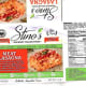 11.4K Pounds Of Uninspected Meat Products Under Recall