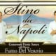 Stino Da Napoli is recalling approximately 11,392 pounds of various meat products.