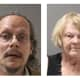 Orange County Man, Putnam Woman Arrested By State Police Child Abuse Unit