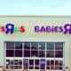 They're Bringin' Geoffrey Back: Toys R Us Going For New Name, Parsippany HQ