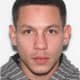 Seen Him? Police Seek Public's Help In Finding Poughkeepsie Fraudulent Withdrawal Suspect