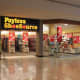 Five Fairfield County Stores Among Payless Closures