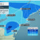 Here's The Latest On Timing, Impact Of Midweek Winter Storm