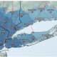 Winter Weather Advisory: Storm Bringing Snow, Sleet Will Cause Slippery Evening Commute
