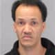 Spring Valley Man Allegedly Sexually Assaulted Child Numerous Times, Police Say