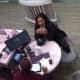Know Her? Police Look To ID Woman In Poughkeepsie Galleria Mall ID Theft Case