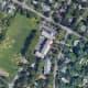 Fox Meadow School in Scarsdale.
